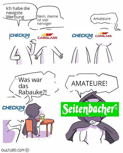 Seitenbacher.jpg