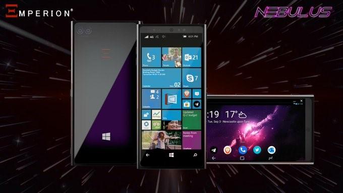 Smartphone,Windows,Amdroid,EmperionNebulus,EmperionUKNebulus,Emperion,EmperionUK,Nebulus,Emper...jpg