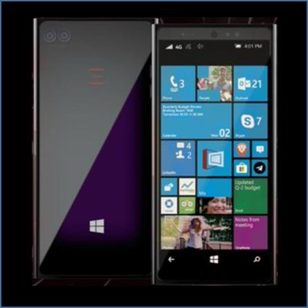 Smartphone,Windows,Amdroid,EmperionNebulus,EmperionUKNebulus,Emperion,EmperionUK,Nebulus,Emper...png
