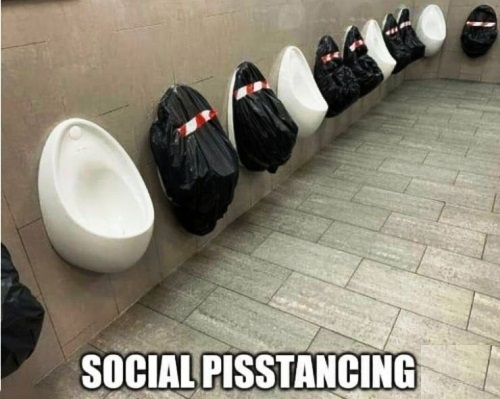 socialpistancing.jpg