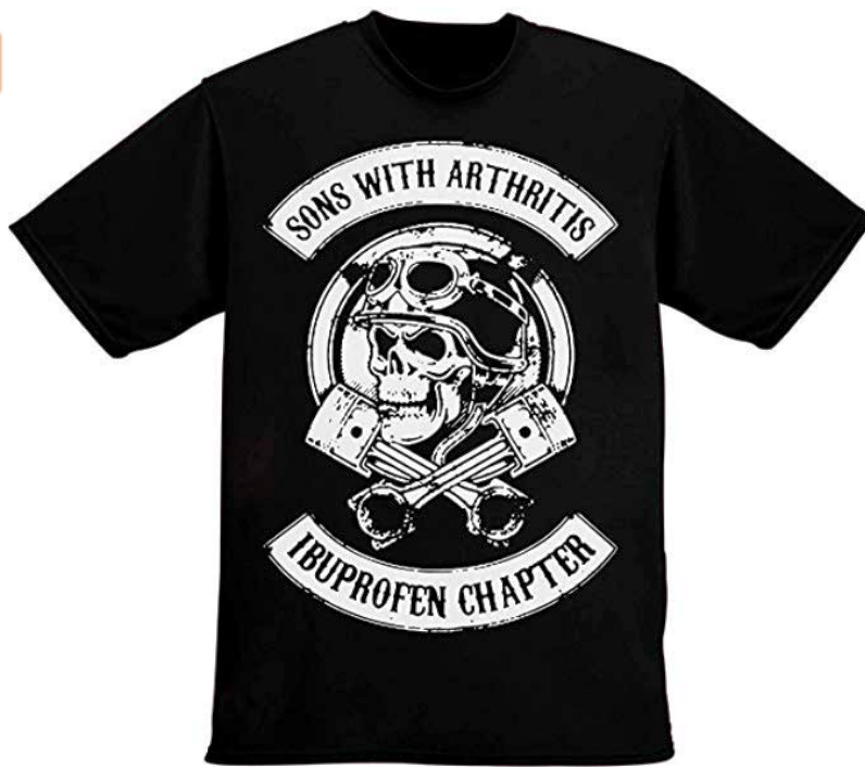 sons of arthritis.png
