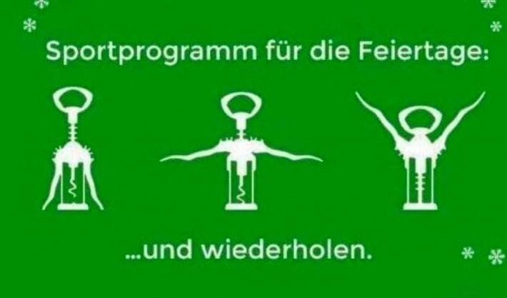 Sportprogramm.jpg