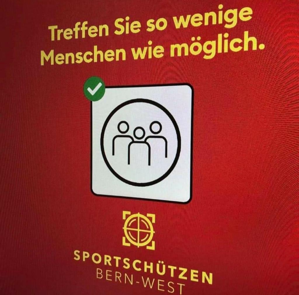 Sportschuetzen.jpg