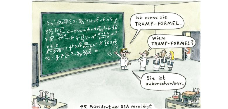 Stephan-Ruerup-fuer-WamS-Satire-Karikatur-Trump-Formel-1500-x-100.jpg