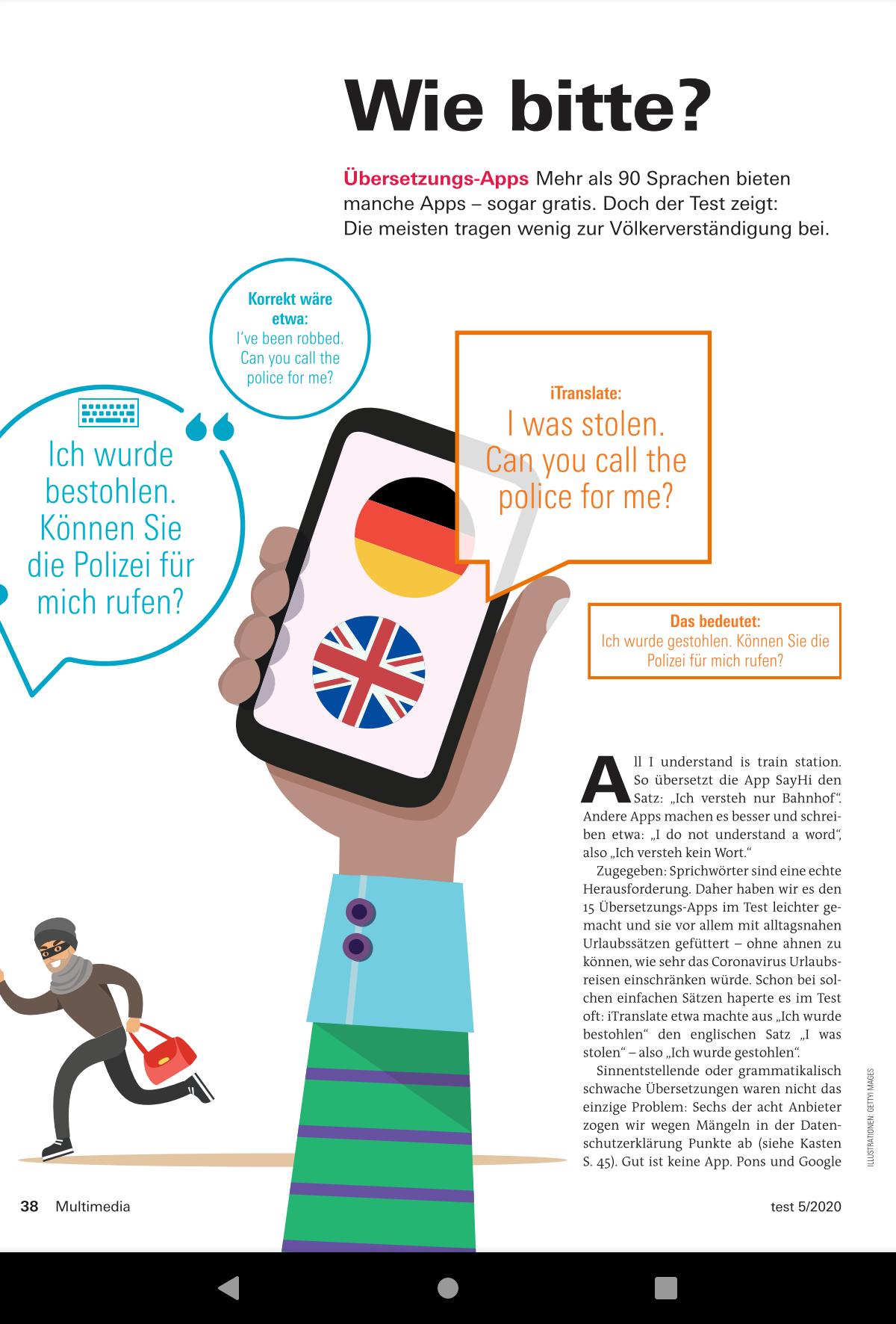Stiftung Warentest 2020 Übersetzungs-Apps 1.png