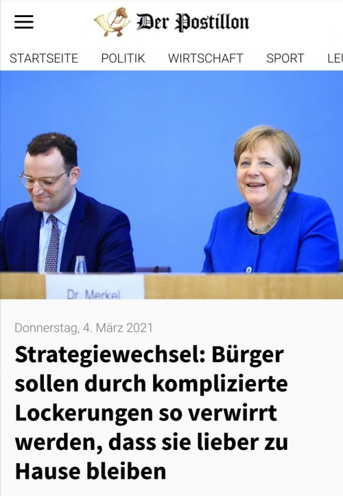 Strategiewechsel.jpg