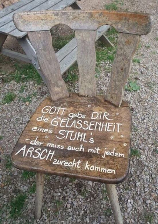 stuhl_gelassenheit_arsch.jpg