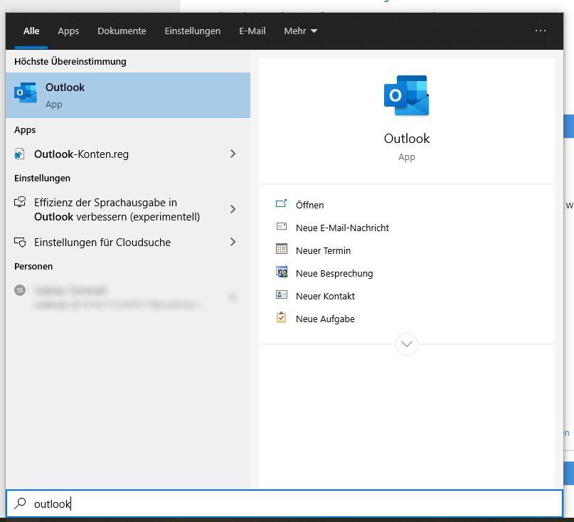 Suche - Outlook.jpg