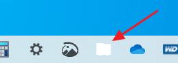 Symbole-Anwendungen-Taskleiste-Pin-2.png