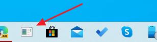 Symbole-Anwendungen-Taskleiste-Pin.png