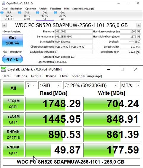 System SSD.jpg