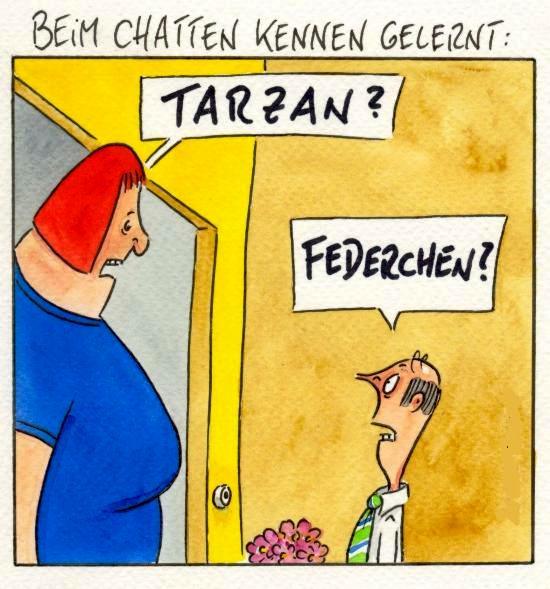 Tarzan_und_Federchen.jpg