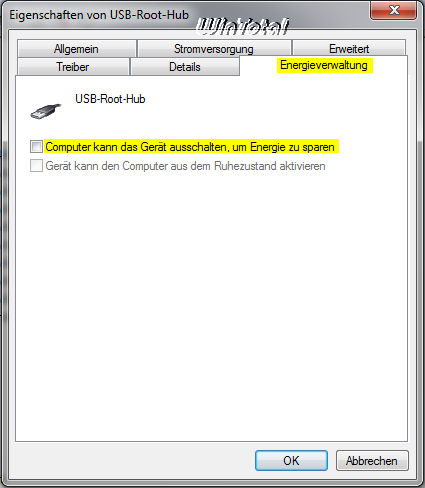Tipp_1411_USB-Controller_USB-Root-Hub_Win7.png
