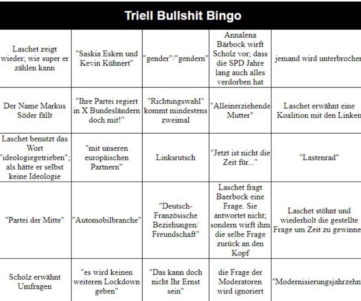 Triell-Bullshit-Bingo.jpg