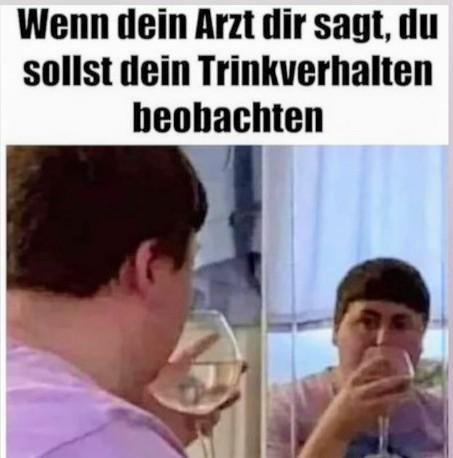 TrinkerArzt.jpg