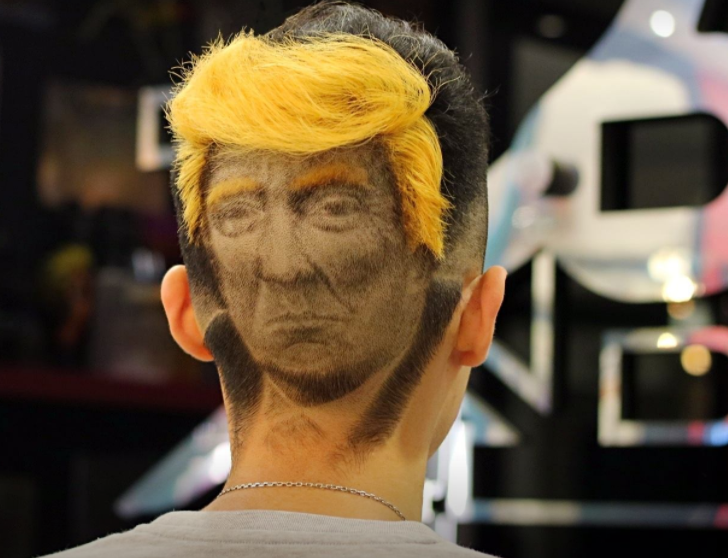 trump_haircut.width-800.png