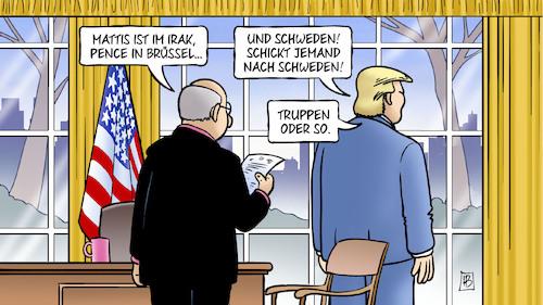 trump_und_schweden_2875435.jpg