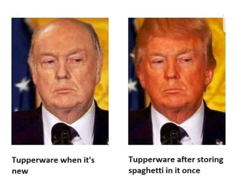 trumptupperware.jpg