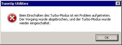 turbo-modus-rcm950x0.jpg