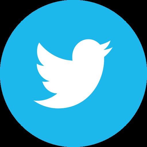 Twitter,Bilder,Tweets,Postings,ALT,alternativer Text,Alternativen Text für Bilder in Tweets nu...png