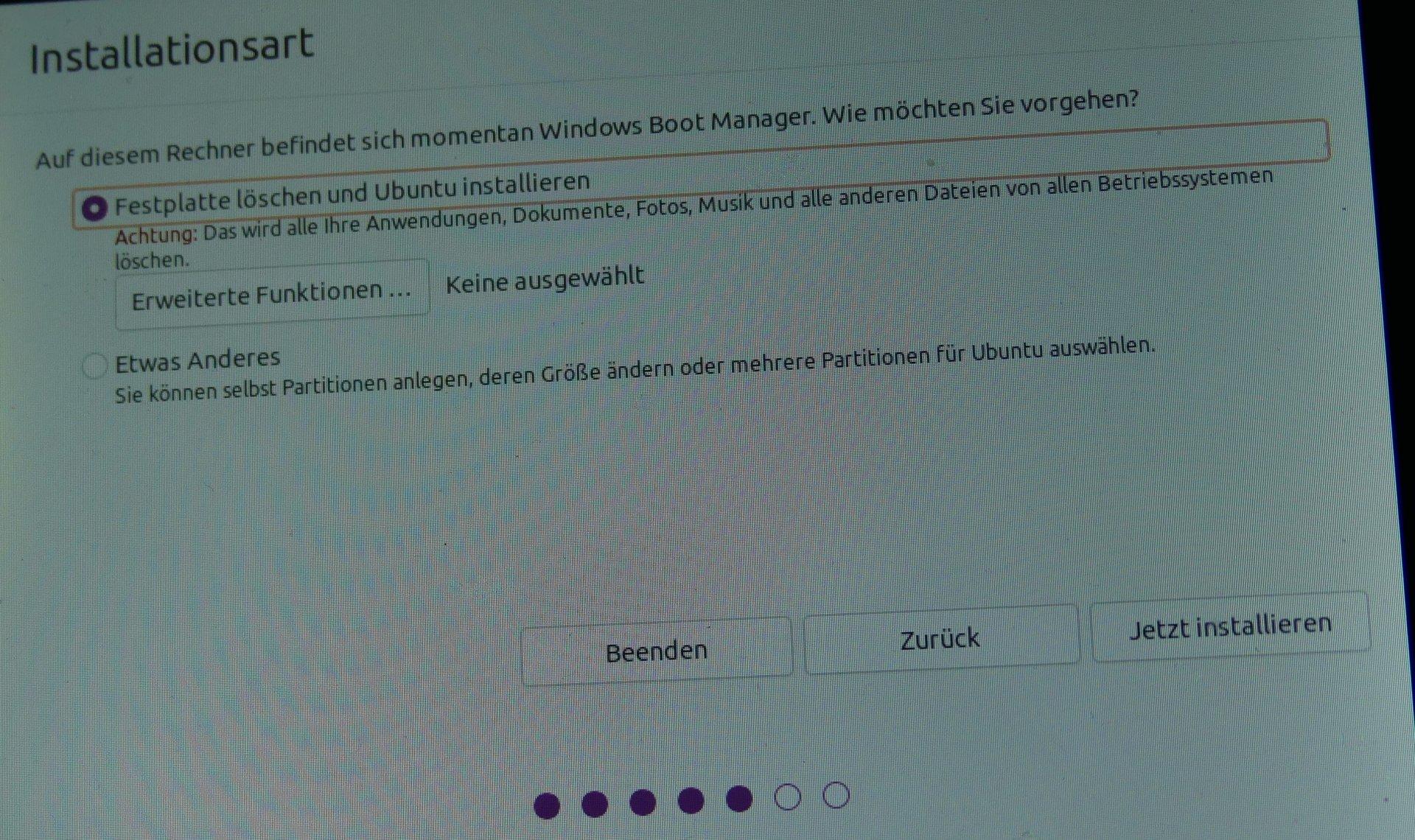Ubuntu_Inst_01.jpg