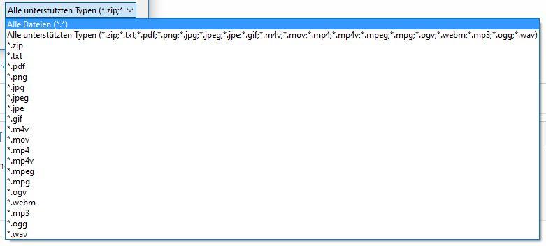 unterstützte typen.jpg