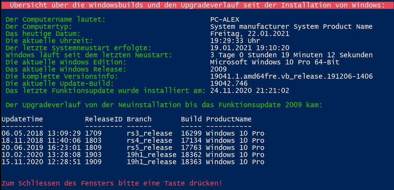Upgradeverlauf_PC-Alex_22-01-2021.JPG
