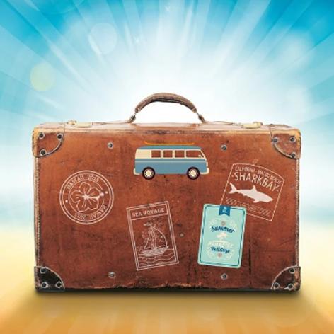 Urlaub,Forum,Sommerpause,Sommerloch,Erholung,Urlaub 2020,Urlaub mit dem PC,Urlaub vom PC,Ich b...png