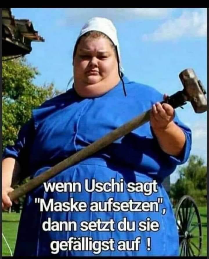 Uschi.jpg