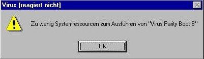 virus-zu-wenig-speicher-rcm950x0.jpg