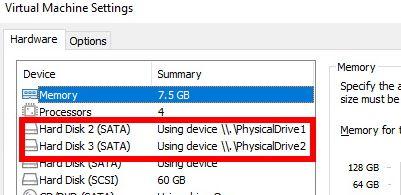 VMware Settings.jpg