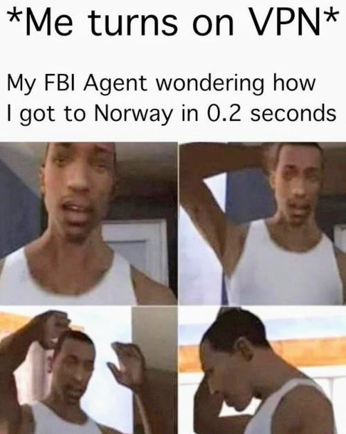 vpn fbi.jpg