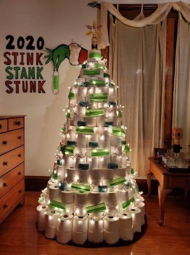 weihnachtsbaummaske.jpg