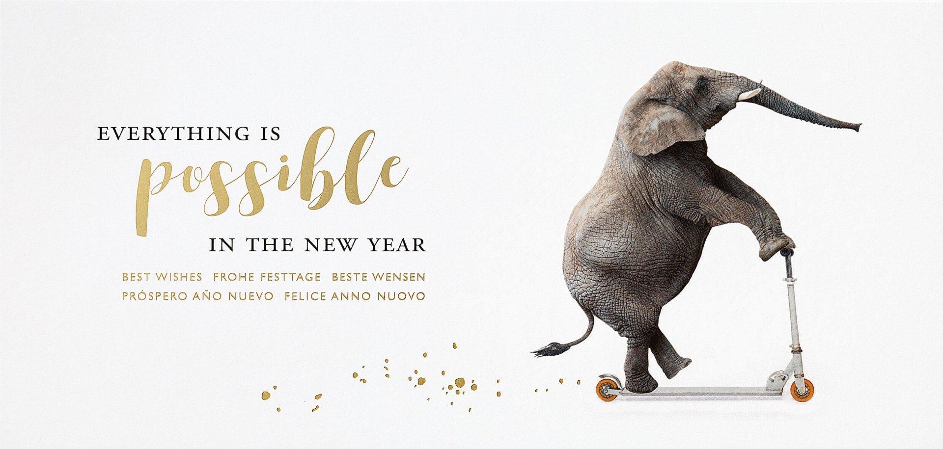 weihnachtskarte-tierisch-elefant-roller-lustig-din-lang-neujahr-weihnachten-80702.jpg