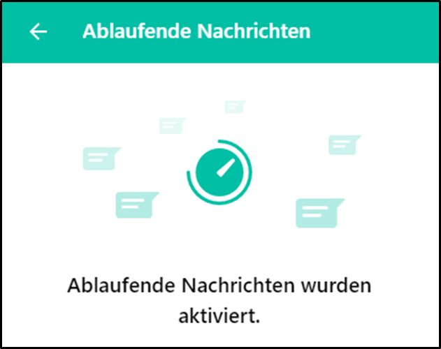 WhatsApp,Android,iOS,Smartphone,Tablet,iPhone,PC,#WhatsApp,#WhatsappWeb,#WhatsApp für PC,Ablau...png