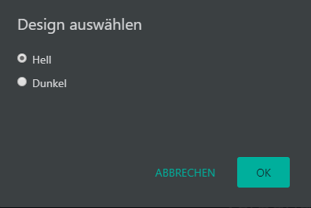 WhatsApp,Web,Desktop,Dark,Mode,dunkler,Modus,Dunkelmodus,Dark Mode für WhatsApp am PC aktivier...png