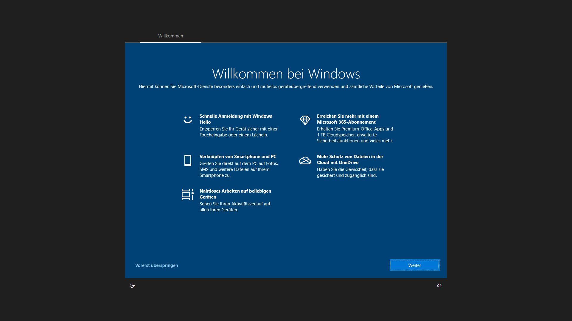 Willkommen bei Windows.jpg