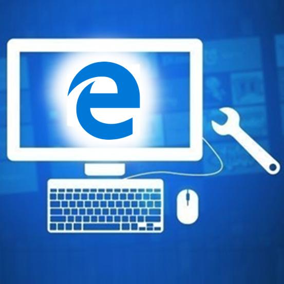 Win 10,Windows 10,Micsoft,Edge Browser,Webseite,Websites,Shortcuts,Schnellzugriffe,Taskleiste,...png