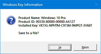 Win Key.jpg