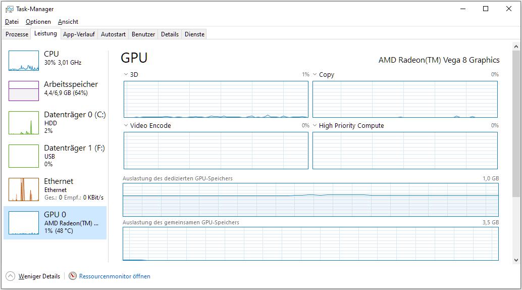Win10 #Win10 Windows10 #Windows10 #Windows #GPU #Grafikkarte #Grafik Grafikkarte Grafik GPU #T...png
