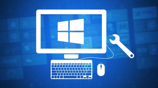 Win10,#Win10Windows10,#Windows10,#Windows,#Trojaner,#AgentTesla#Win32 AgentTesla!ml#AgentTesla...png