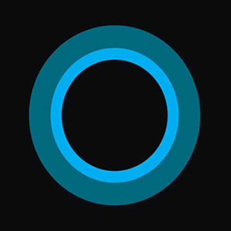 Windows 10 2004,Windows,10,2004,Update,Cortana,App,Anwendung,Windows 10 2004 Cortana App deati...png