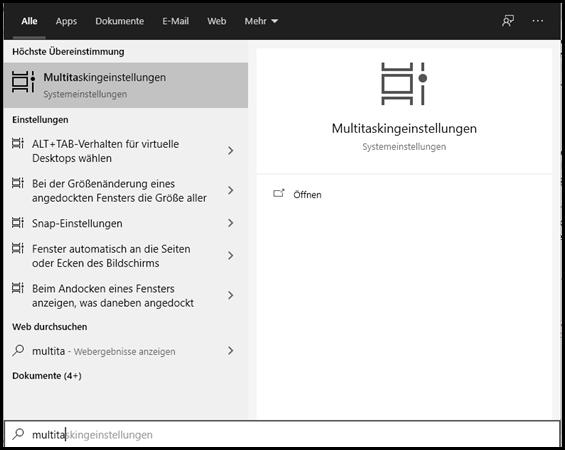 Windows 10,Automatisches Andocken,Andocken,Fenster Andocken,Fenster automatisch Andocken,aktiv...png