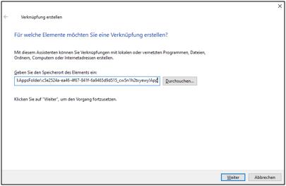 Windows 10,Datei-Explorer,geheinem Datei-Explorer aktivieren,geheimen Datei-Explorer freischal...png