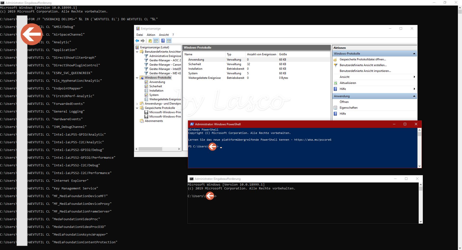 Windows-10-Insider-18999.1_Benutzer-Manager-Error.png