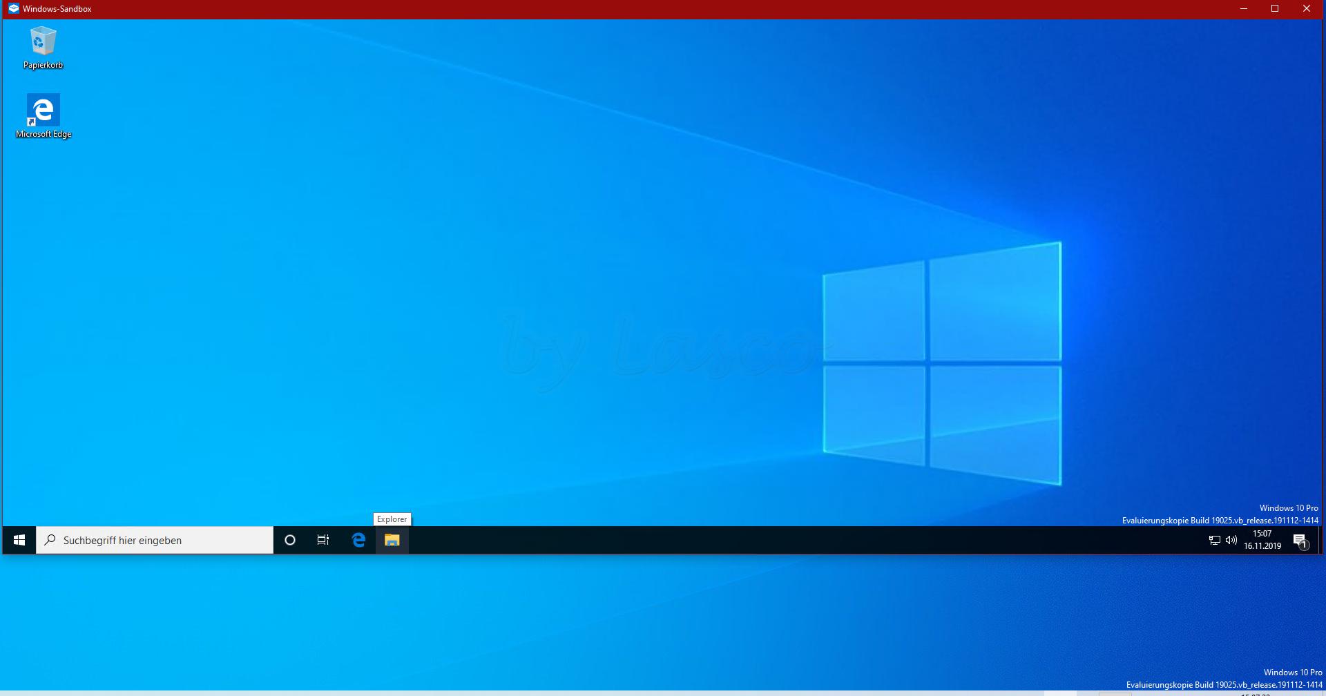 Windows-10-Insider_Build 19025-Sandbox-Skalierung.png