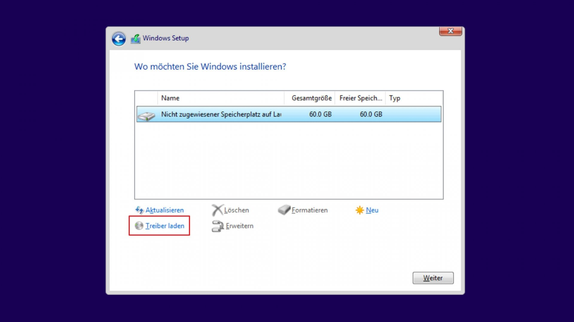 Windows-10-installieren_Treiber-laden-USB-Stick.jpg