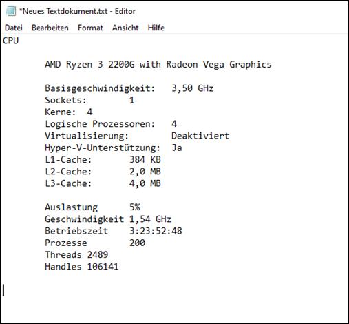 Windows 10,Task-Manager,Leistung,Informationen,Leistungsinformationen,CPU,GPU,Internet,Etherne...png