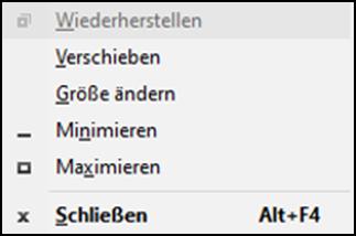 Windows 10,Tastenkombinationen für Fenster,Fenster Tastenkombinationen,Tastenkombinationen für...png