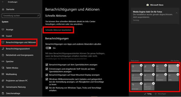 Windows 10,Tipps,Tricks,Tweaks,FAQs,Ratgeber,Hilfe,Anleitungen,Schnelle Aktionen bearbeiten,Sc...png